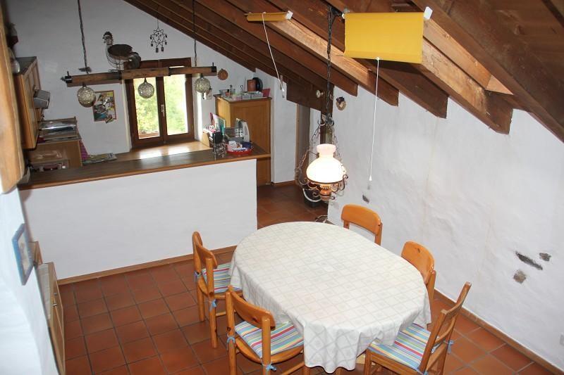 Wohnung kaufen Magadino 4180/1960-3