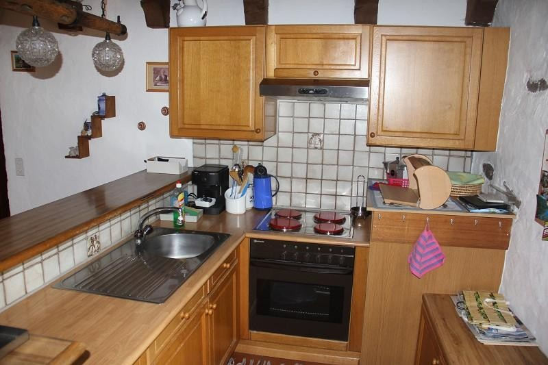 Wohnung kaufen Magadino 4180/1960-4