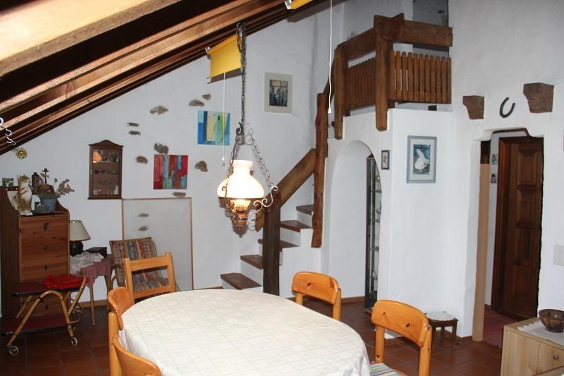 Wohnung kaufen Magadino 4180/1960-6