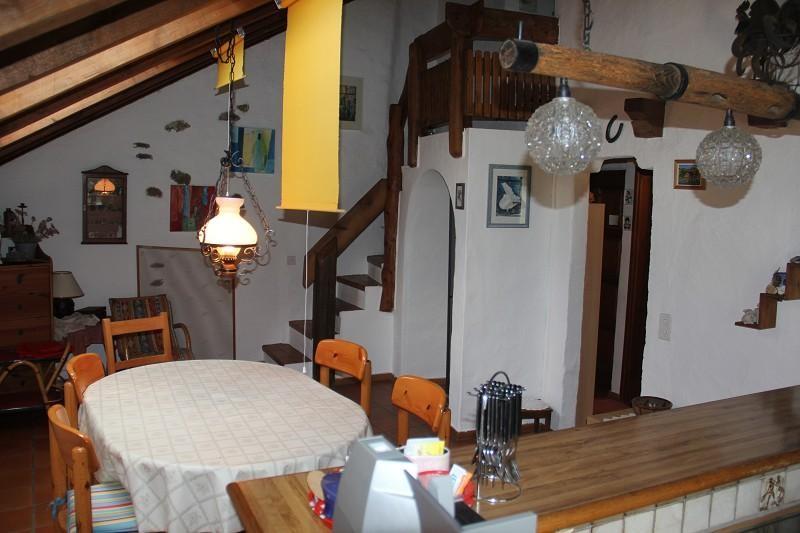 Wohnung kaufen Magadino 4180/1960-7