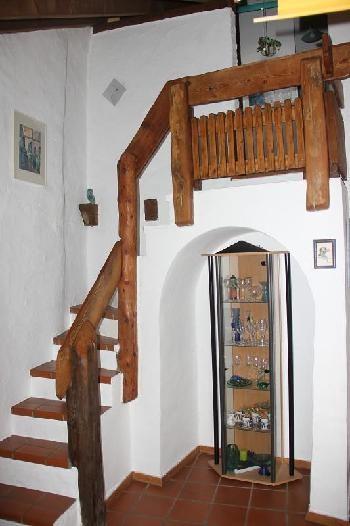 Wohnung kaufen Magadino 4180/1960-8
