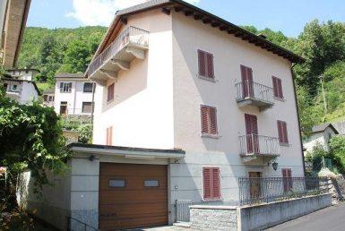 Zinshaus kaufen Camedo 4180/1556-1