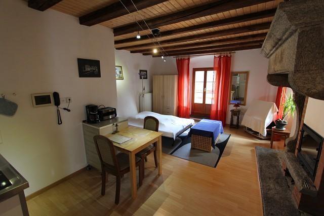 Zinshaus kaufen Loco 4180/2751-8