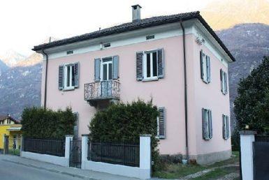 Haus kaufen Preonzo 4180/1029-1