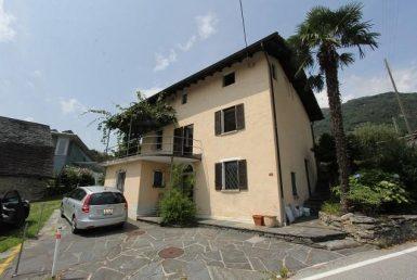Haus kaufen Tenero 4180/2785-1