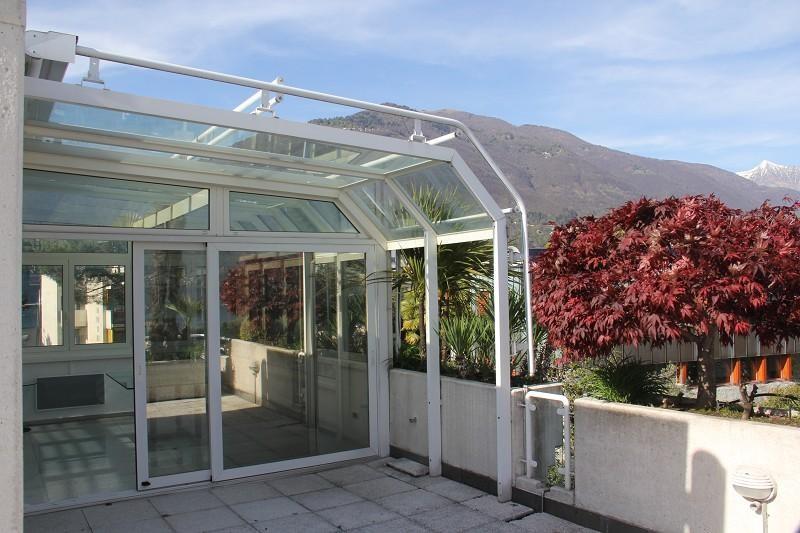 Wohnung kaufen Ascona 4180/2288-3