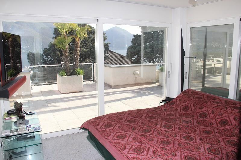 Wohnung kaufen Ascona 4180/2288-4