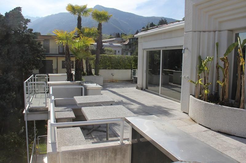 Wohnung kaufen Ascona 4180/2288-5