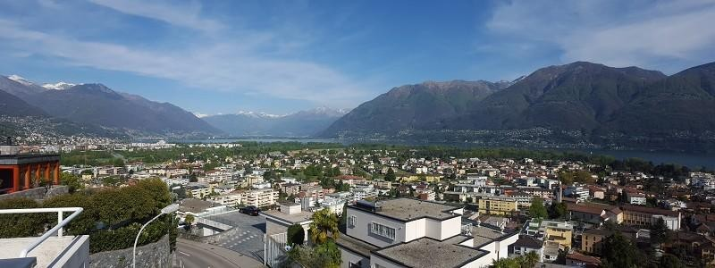 Wohnung kaufen Ascona 4180/2288-6