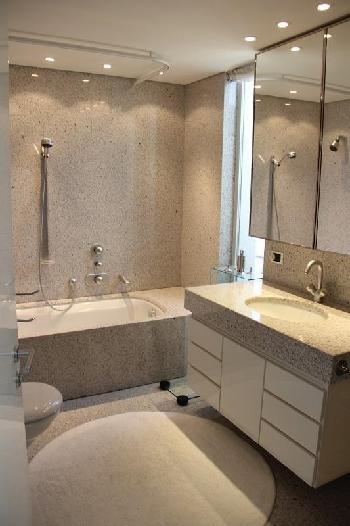 Wohnung kaufen Ascona 4180/2288-8