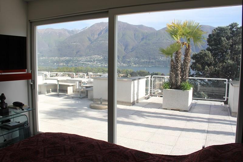 Wohnung kaufen Ascona 4180/2288-9