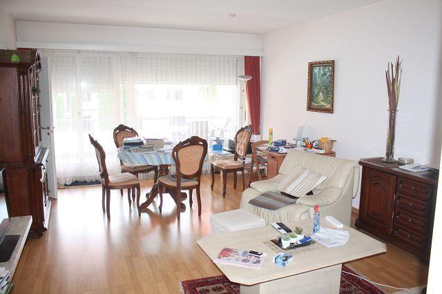 Wohnung kaufen Ascona 4180/2793-2