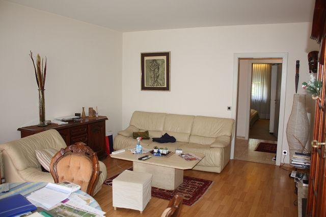 Wohnung kaufen Ascona 4180/2793-3