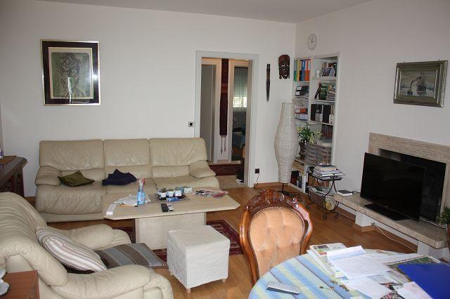 Wohnung kaufen Ascona 4180/2793-4