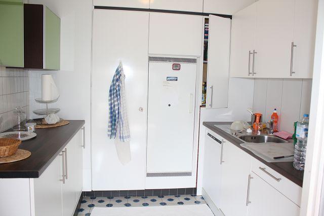 Wohnung kaufen Ascona 4180/2793-5