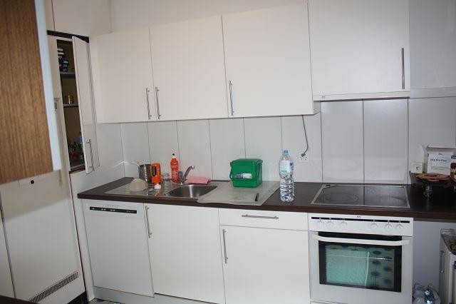 Wohnung kaufen Ascona 4180/2793-6