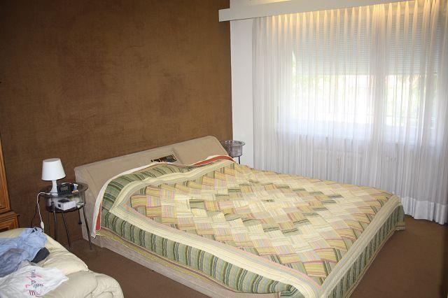 Wohnung kaufen Ascona 4180/2793-7