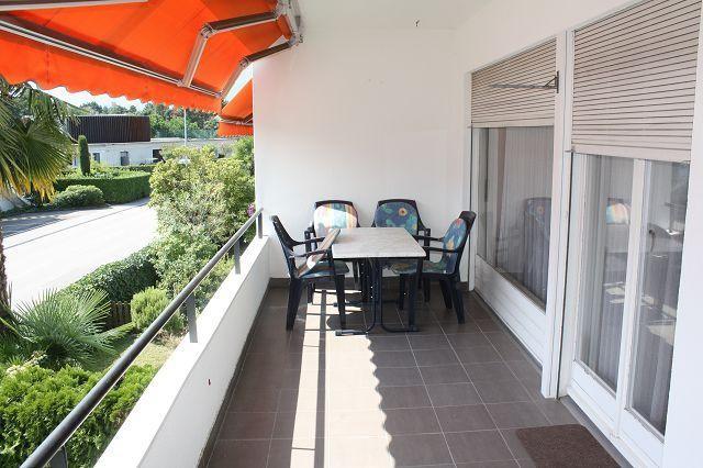 Wohnung kaufen Ascona 4180/2793-9