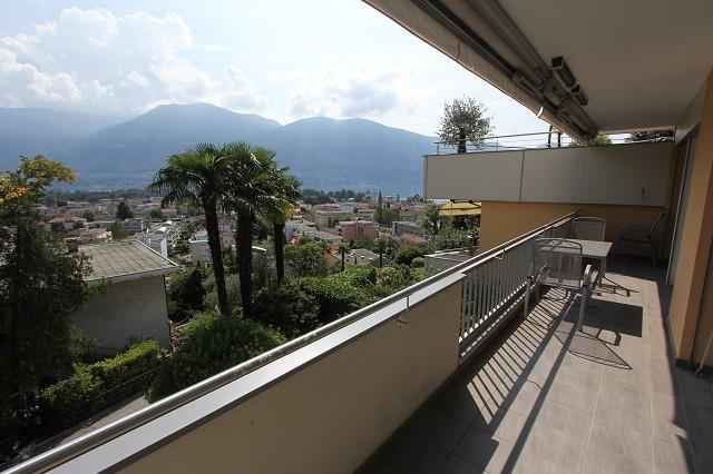Wohnung kaufen Ascona 4180/2798-2