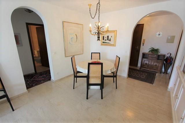 Wohnung kaufen Ascona 4180/2798-3