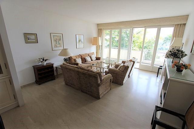 Wohnung kaufen Ascona 4180/2798-4