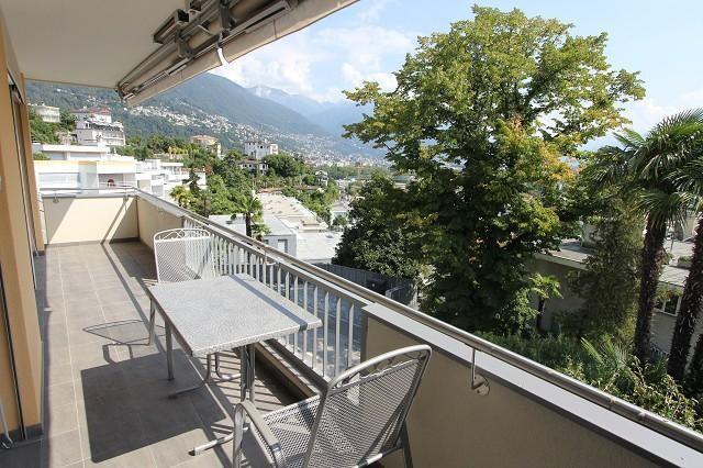 Wohnung kaufen Ascona 4180/2798-6