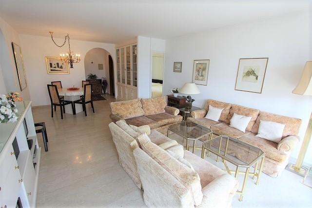 Wohnung kaufen Ascona 4180/2798-7