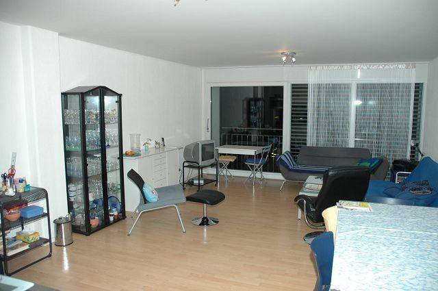 Wohnung kaufen Minusio 4180/195-2