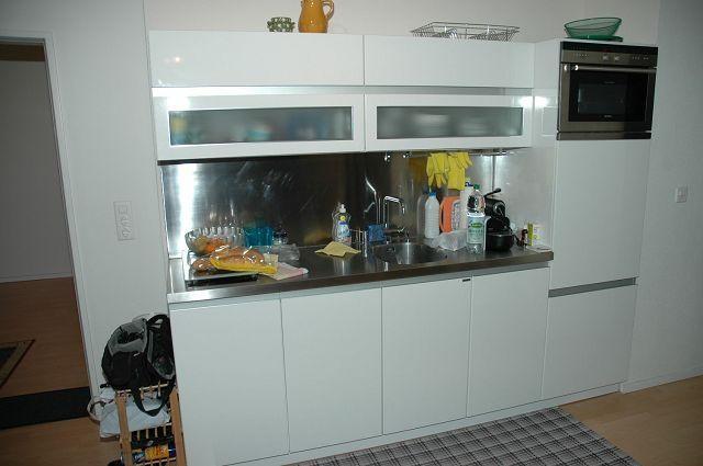 Wohnung kaufen Minusio 4180/195-4