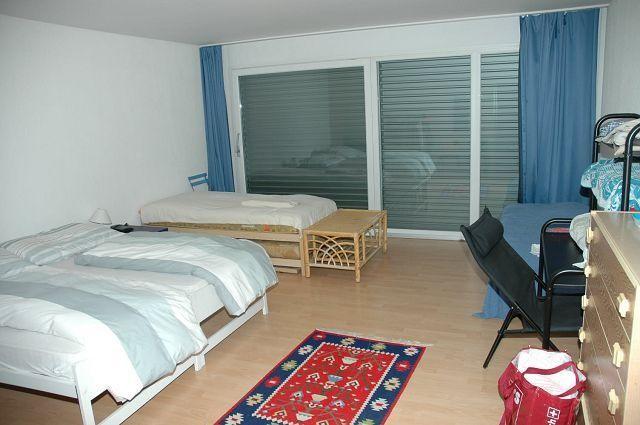 Wohnung kaufen Minusio 4180/195-5
