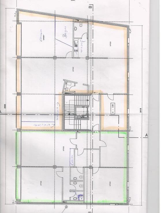 Wohnung kaufen Minusio 4180/195-6