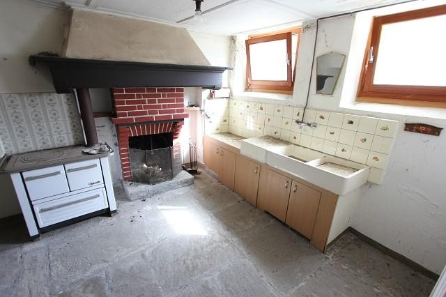 Haus kaufen Cimalmotto 4180/2831-5
