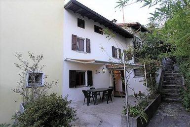 Haus kaufen Contra 4180/2795-1