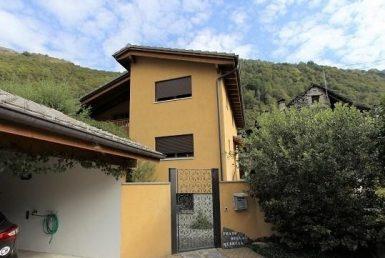 Haus kaufen Gordevio 4180/2824-1