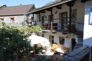 Haus kaufen Maggia 4180/2828-1
