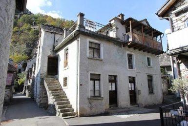 Haus kaufen Moghegno 4180/2830-1