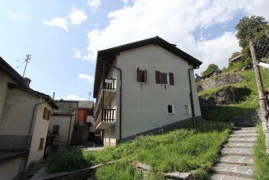 Haus kaufen Spruga 4180/2807-1