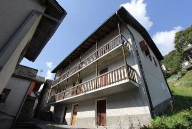 Haus kaufen Spruga 4180/2808-1