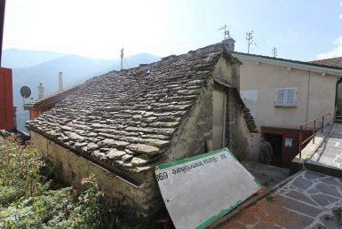 Haus kaufen Spruga 4180/2809-1