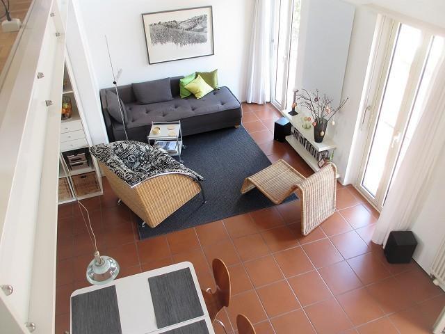 Wohnung kaufen Ascona 4180/2822-2