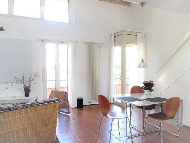 Wohnung kaufen Ascona 4180/2822-3