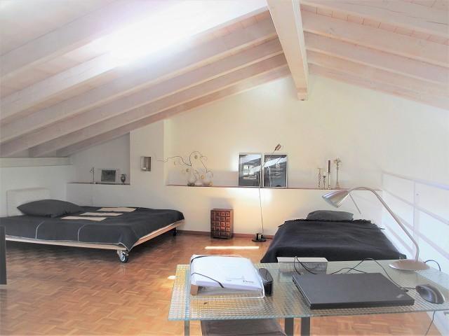 Wohnung kaufen Ascona 4180/2822-5