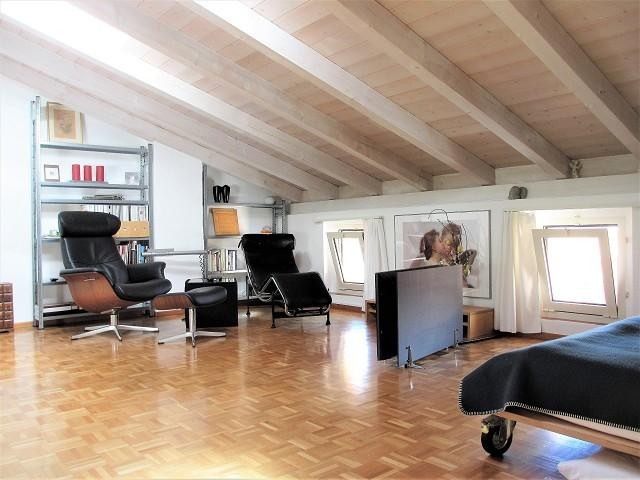 Wohnung kaufen Ascona 4180/2822-6