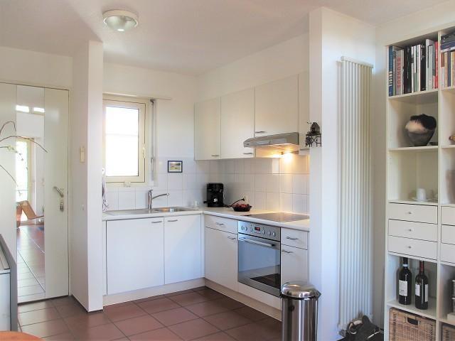 Wohnung kaufen Ascona 4180/2822-7