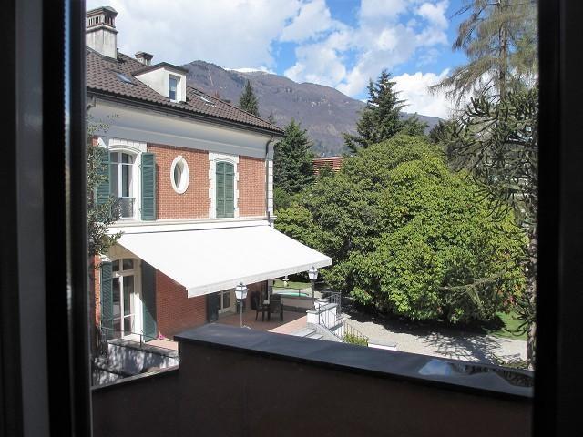 Wohnung kaufen Ascona 4180/2822-8