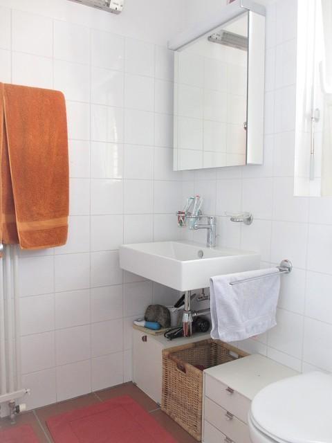 Wohnung kaufen Ascona 4180/2822-9