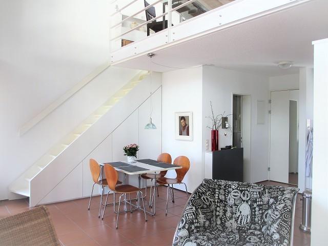 Wohnung kaufen Ascona 4180/2822-1