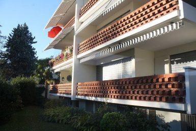 Wohnung kaufen Ascona 4180/2835-1