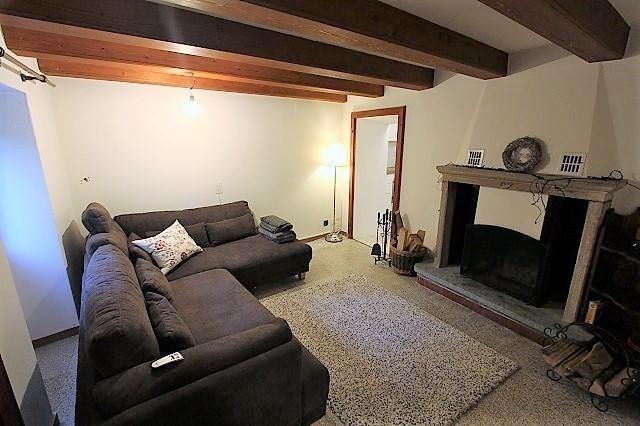 Wohnung kaufen Contra 4180/2810-2