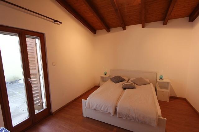 Wohnung kaufen Contra 4180/2810-3